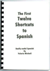 1st-shortcuts-to-spanish