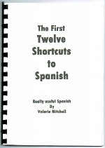 1st-Shortcuts-to Spanish
