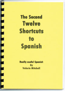 2nd-shortcuts-to-spanish