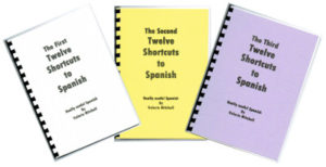 3-book-pack-Spanish-Shortcuts-sm