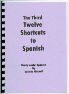 3rd-shortcuts-to-spanish